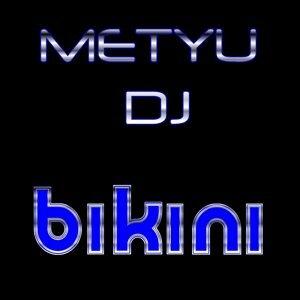 Metyu DJ 歌手頭像