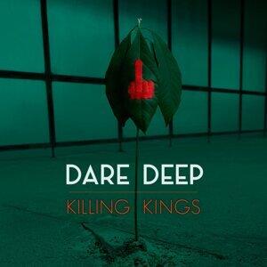 Dare Deep
