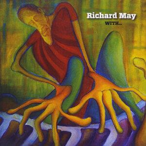 Richard May 歌手頭像