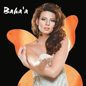 Baha'a 歌手頭像
