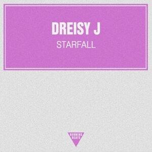 Dreisy J 歌手頭像