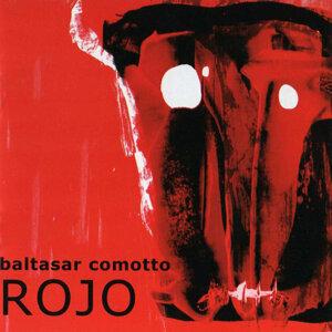 Baltasar Comotto 歌手頭像