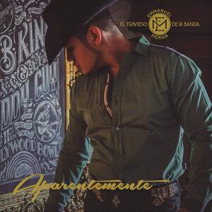 """Emmanuel Morán """"El Travieso de la Banda"""" 歌手頭像"""