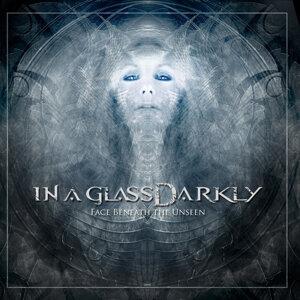In a Glass Darkly 歌手頭像