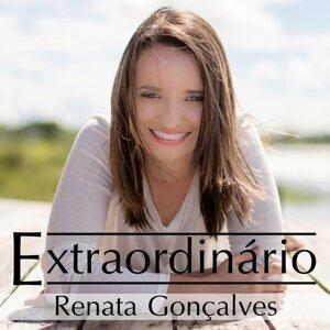 Renata Gonçalves 歌手頭像