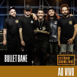 Bullet Bane