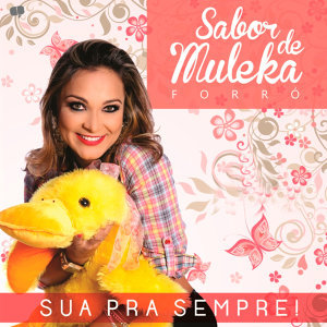 Sabor de Muleka 歌手頭像