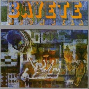 Bayete 歌手頭像