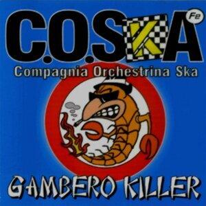 La C.o.ska 歌手頭像