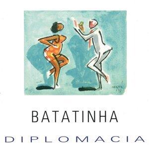 Batatinha 歌手頭像