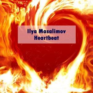 Ilya Masalimov 歌手頭像