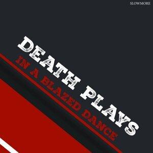 Death Plays 歌手頭像