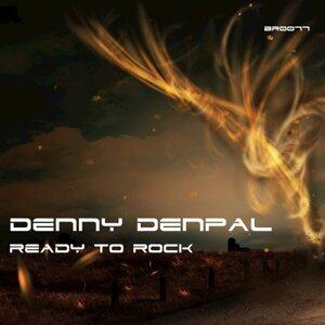 Denny Denpal 歌手頭像