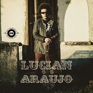 Lucian Araújo 歌手頭像
