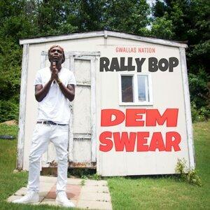 Rally Bop 歌手頭像