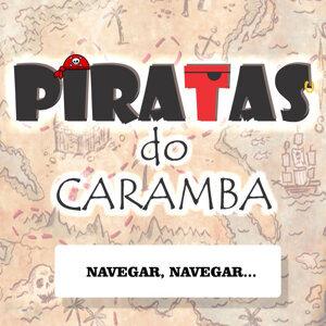 Piratas do Caramba 歌手頭像