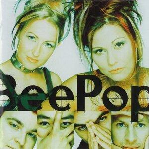Beepop 歌手頭像