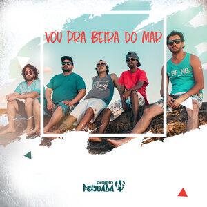 Projeto Feijoada 歌手頭像