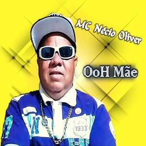 Mc Nécio Oliver 歌手頭像