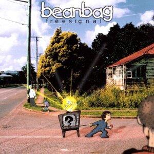 Beanbag 歌手頭像