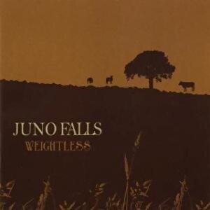 Juno Falls 歌手頭像