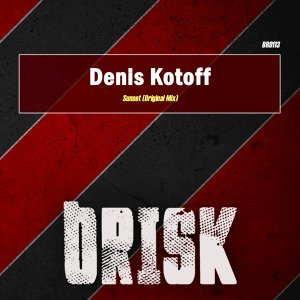 Denis Kotoff 歌手頭像