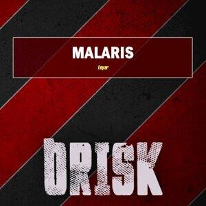Malaris 歌手頭像