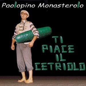 Paolopino Monasterolo 歌手頭像