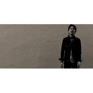 高哲典 (Akinori Taka) 歌手頭像