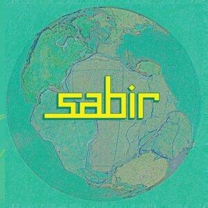 Sabir 歌手頭像