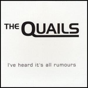 The Quails 歌手頭像
