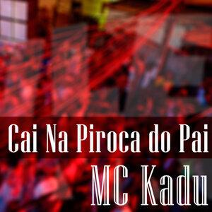 MC Kadu 歌手頭像