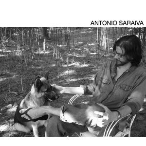 Antonio Saraiva 歌手頭像