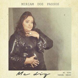 Miriam dos Passos 歌手頭像