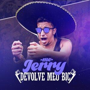 MC Jerry