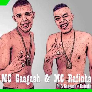 MC Gaagaah & MC Rafinha 歌手頭像