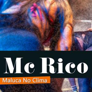 MC Rico 歌手頭像