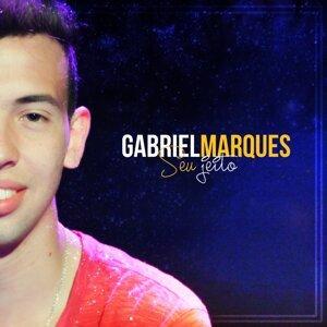 Gabriel Marques 歌手頭像