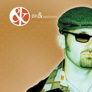BK & Associates