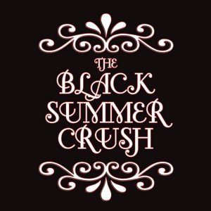 Black Summer Crush 歌手頭像