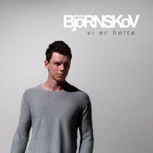 Björnskov 歌手頭像