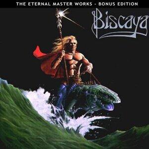 Biscaya 歌手頭像