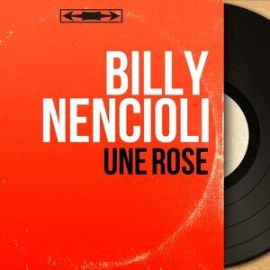 Billy Nencioli 歌手頭像