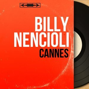 Billy Nencioli 歌手頭像