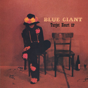 Blue Giant 歌手頭像