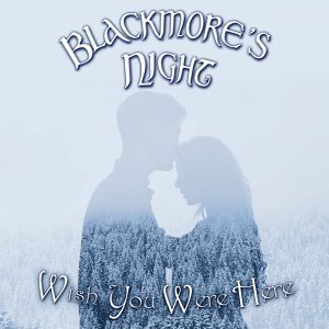 Blackmore's Night 歌手頭像