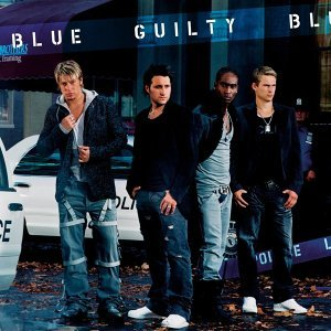 Blue featuring L.A.D.É 歌手頭像