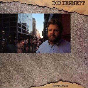Bob Bennett 歌手頭像