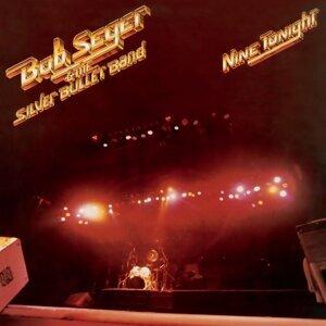 Bob Seger & The Silver Bullet Band 歌手頭像