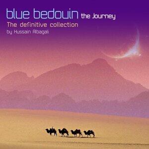 Blue Bedouin 歌手頭像